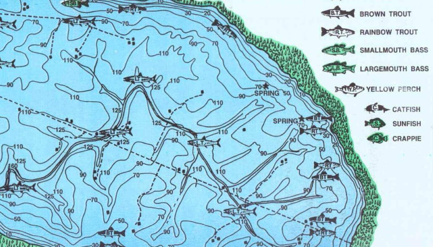 fishing-locations