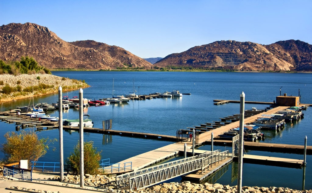 Lake-Perris-Fishing-Guide