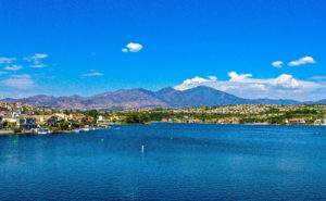 Mission-Viejo-Lake-Fishing-Guide-1
