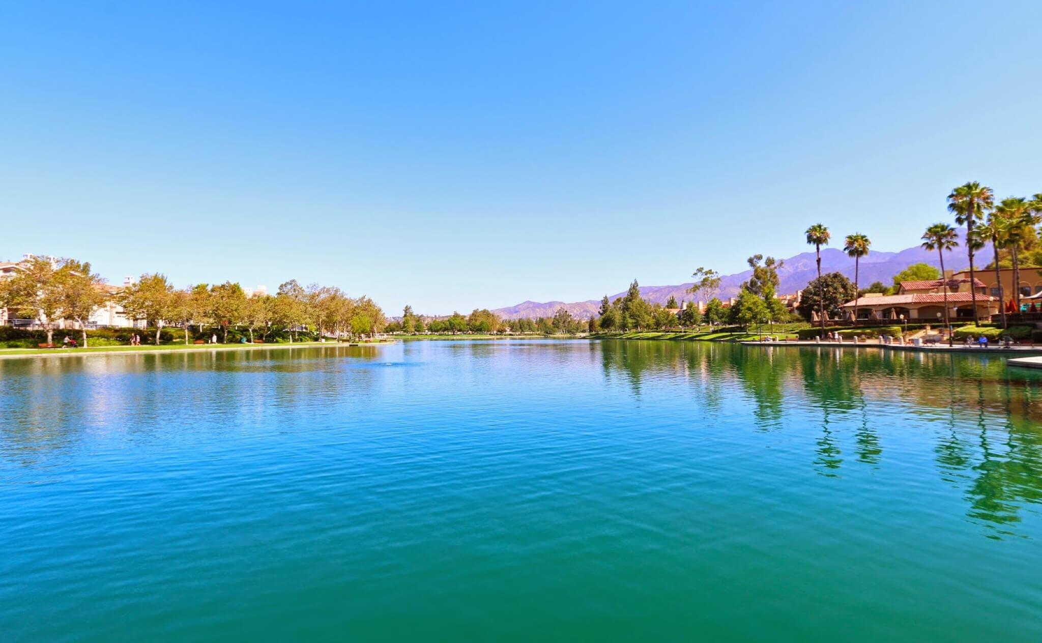 RSM-Rancho-Santa-Margarita-Lake-01