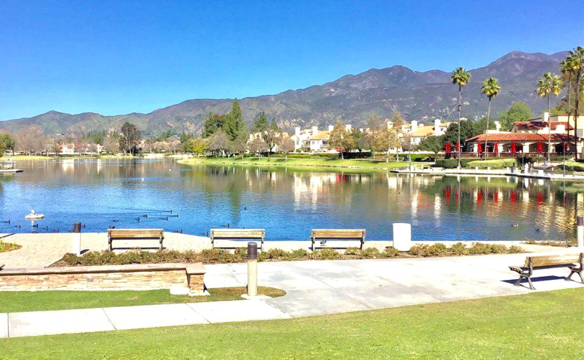 RSM-Rancho-Santa-Margarita-Lake-02