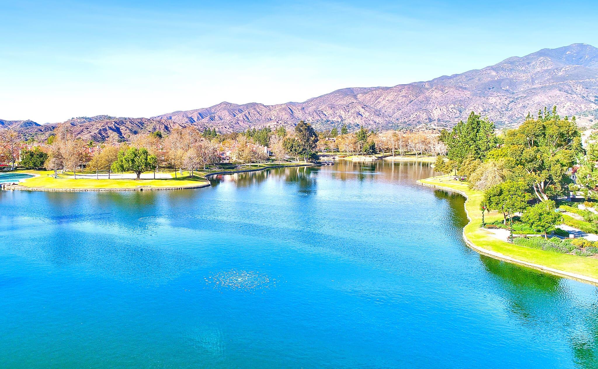 RSM-Rancho-Santa-Margarita-Lake-03