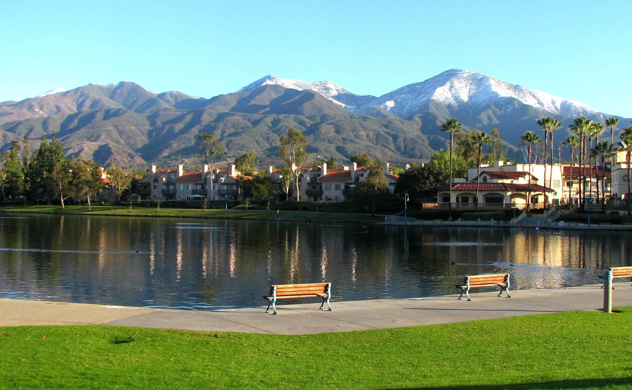 RSM-Rancho-Santa-Margarita-Lake-04