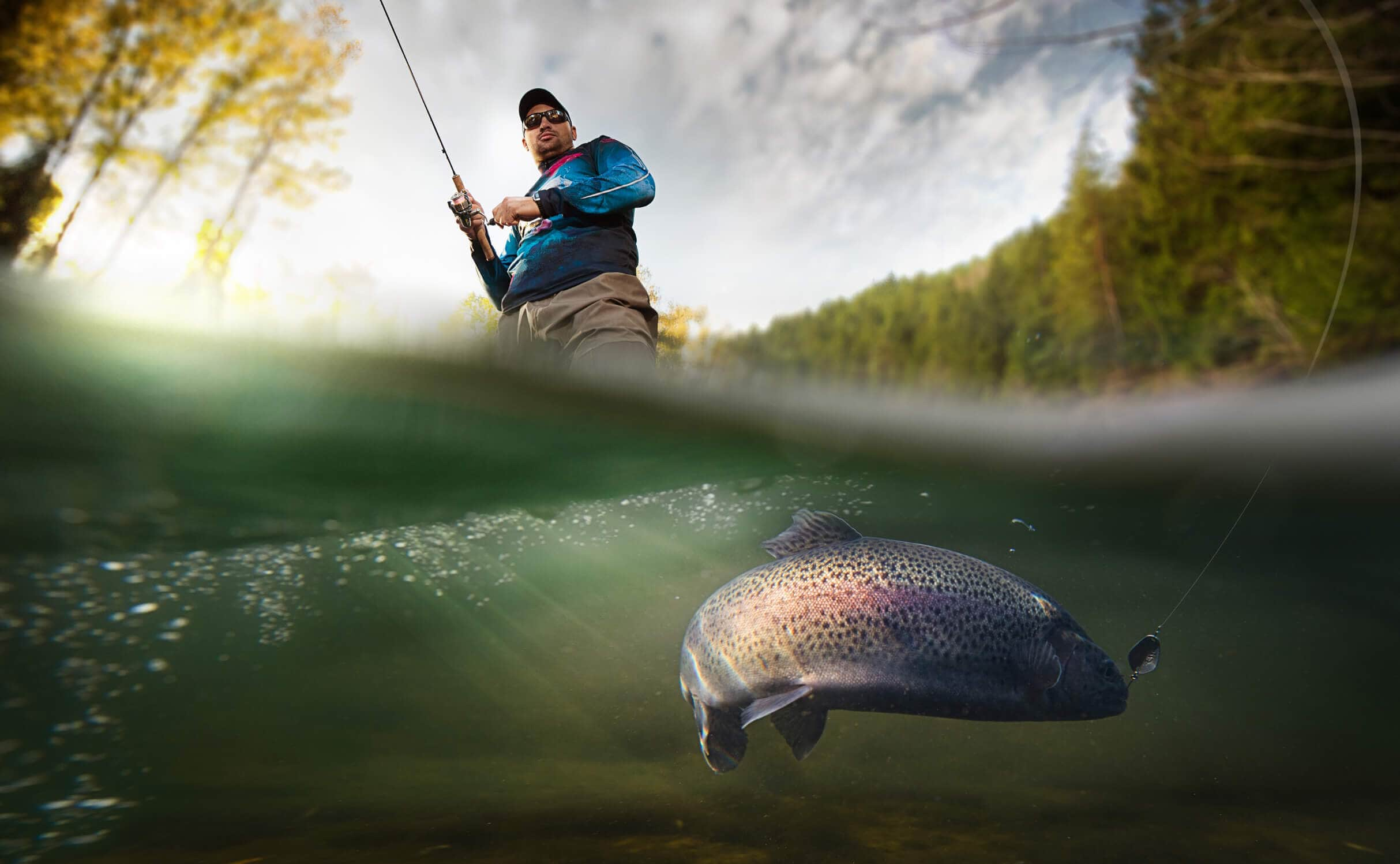 Rainbow-Trout-Fishing-Guide