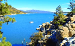 big-bear-lake-fishing-guide