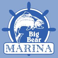 big-bear-lake-fishing-marina