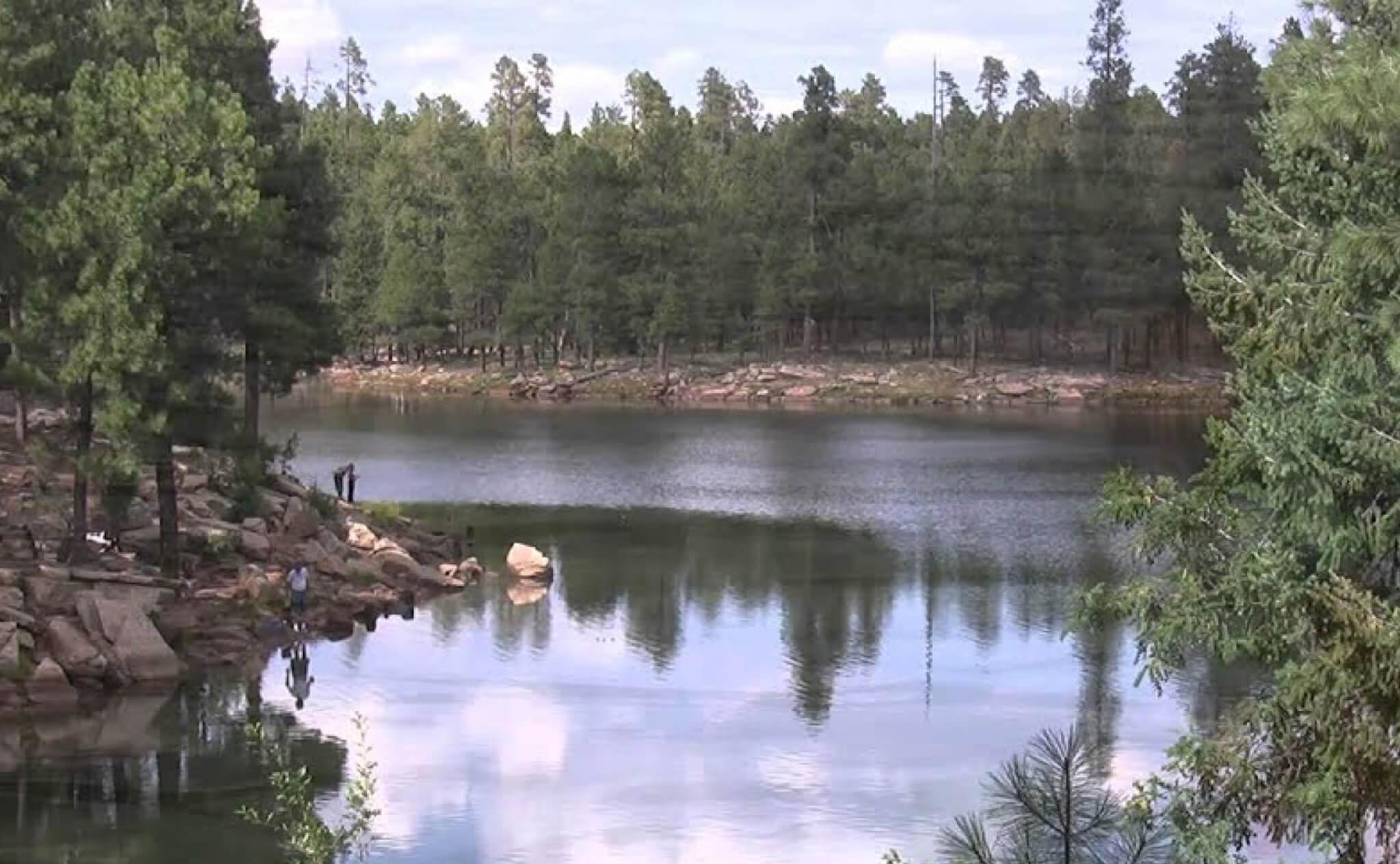 Woods-Canyon-Lake-Payson-AZ-Fishing-Guide-01