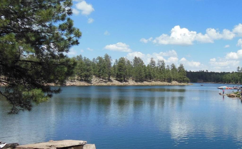 Woods-Canyon-Lake-Payson-AZ-Fishing-Guide-02