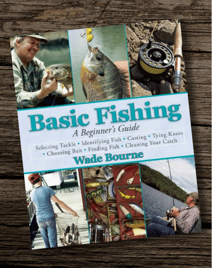 Basic-Fishing-A-Beginners-Guide-Best-Fishing-Books-Guides-in-AZ