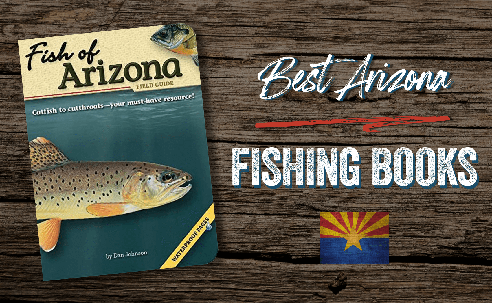 Best-Fishing-Books-Guides-in-Arizona-AZ