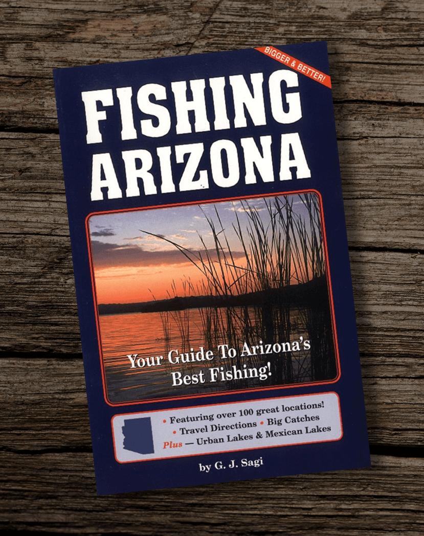 Fishing-Arizona-Your-Guide-to-Arizonas-Best-Fishing-Best-Fishing-Books-Guides-in-AZ