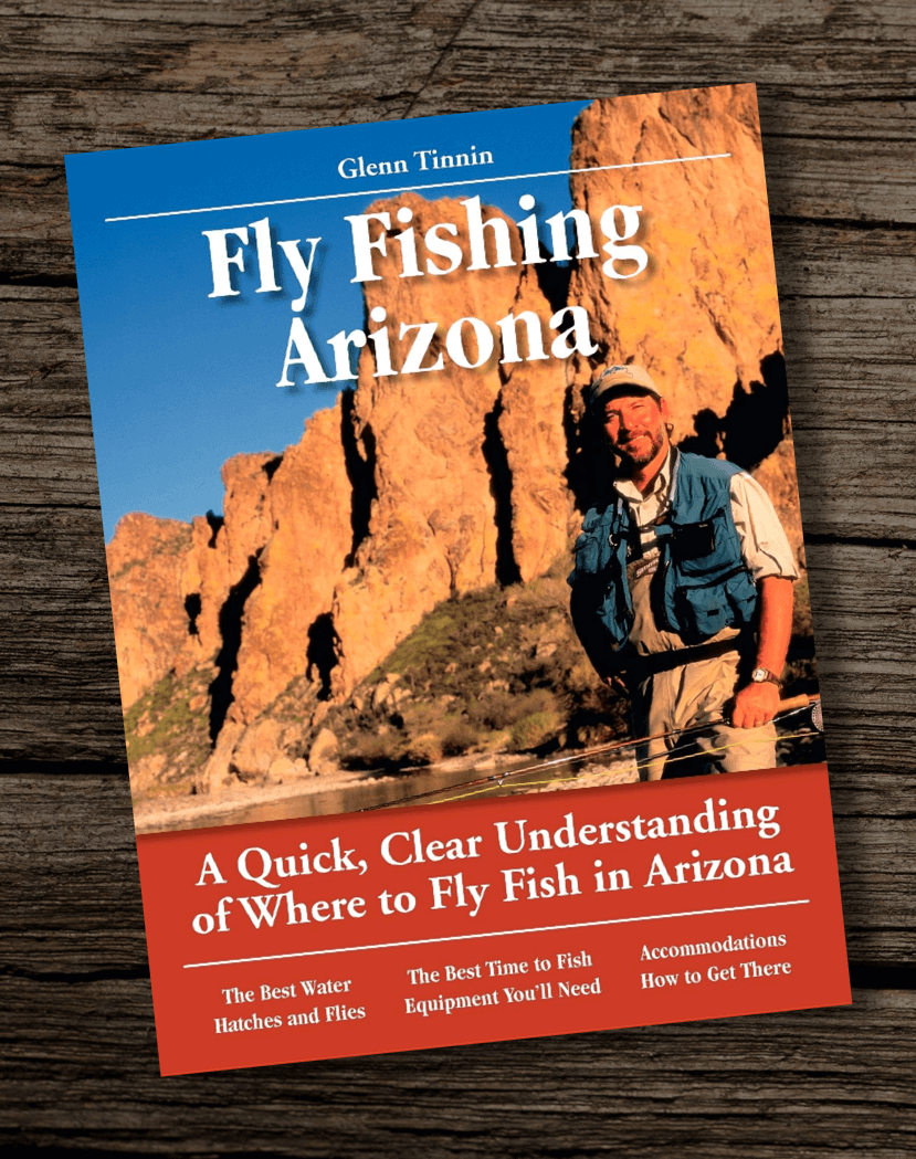 Flyfishers-Guide-to-Arizona-Series-Best-Fishing-Books-Guides-in-AZ Copy