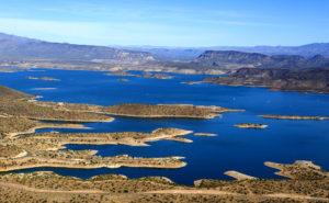 Lake-Pleasant-Fishing-Guide-AZ-03