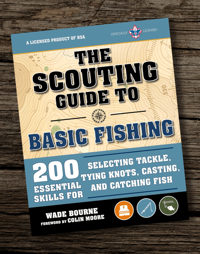 The-Scouting-Guide-to-Basic-Fishing-Officially-Licensed-Boy-Scouts-of-America-Fish-BSA-Scouting-Guide-Best-Fishing-Books-Guides-in-AZ