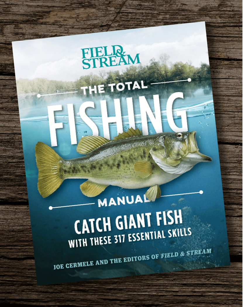 Total-Fishing-Manual-Essential-Fishing-Skills-Field-and-Stream-Best-Fishing-Books-Guides-in-AZ Copy