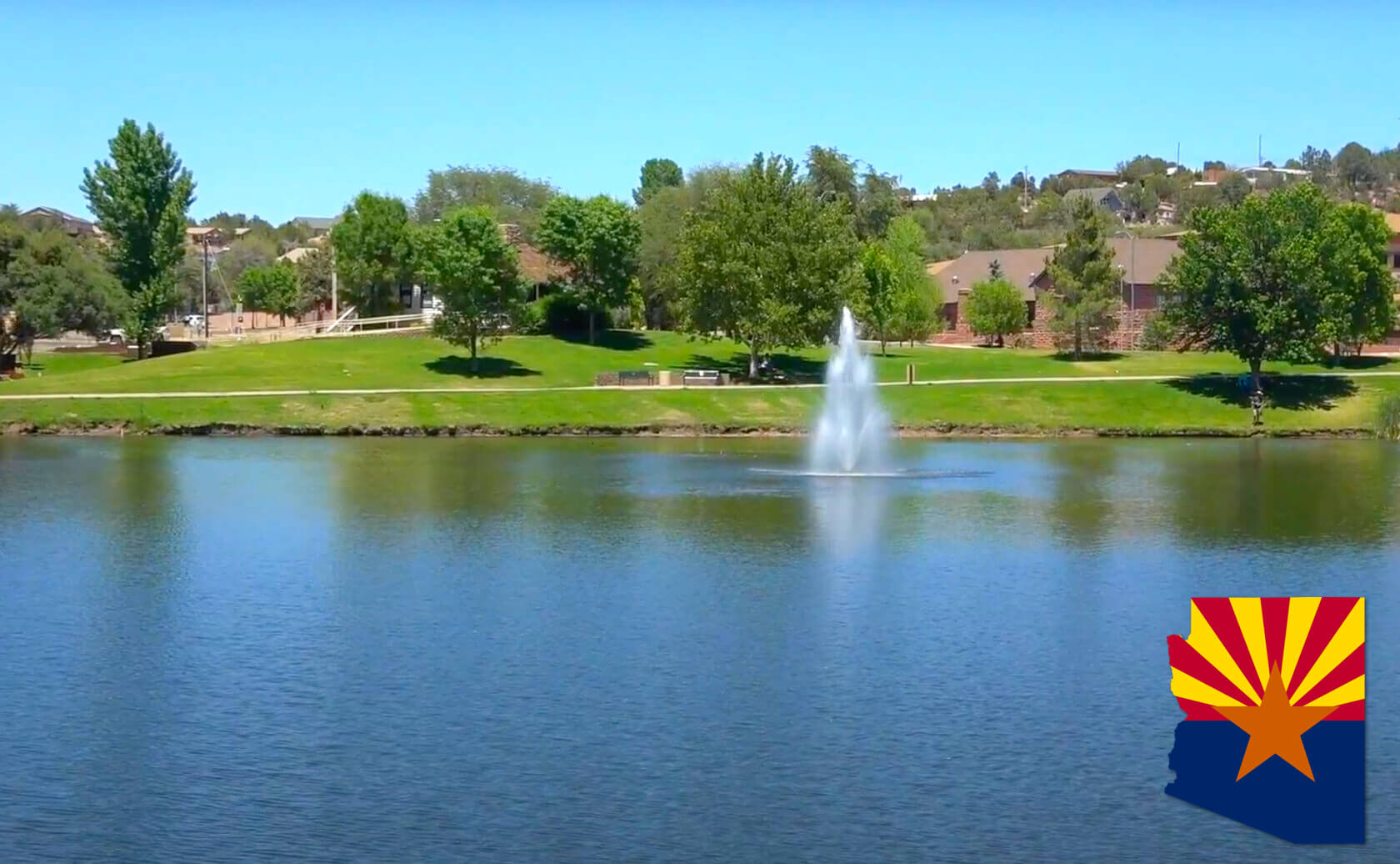 Arizona-Community-Fishing-Lakes-Ponds-Reports Copy