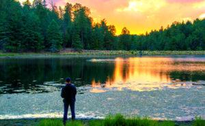 Riggs-Flat-Lake-fishing-guide-az