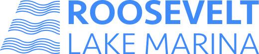 Roosevelt-Lake-Marina-Fishing-Logo