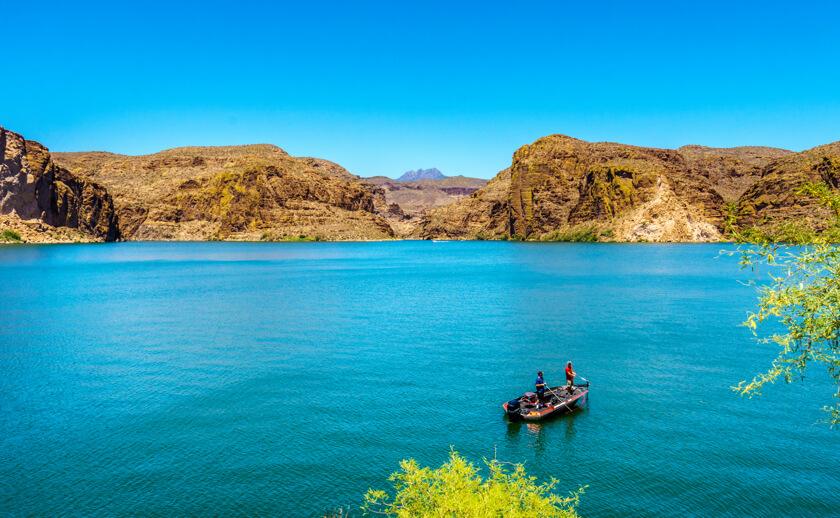 canyon-lake-fishing-guide-az