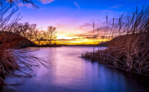 patagonia-lake-fishing-guide-az