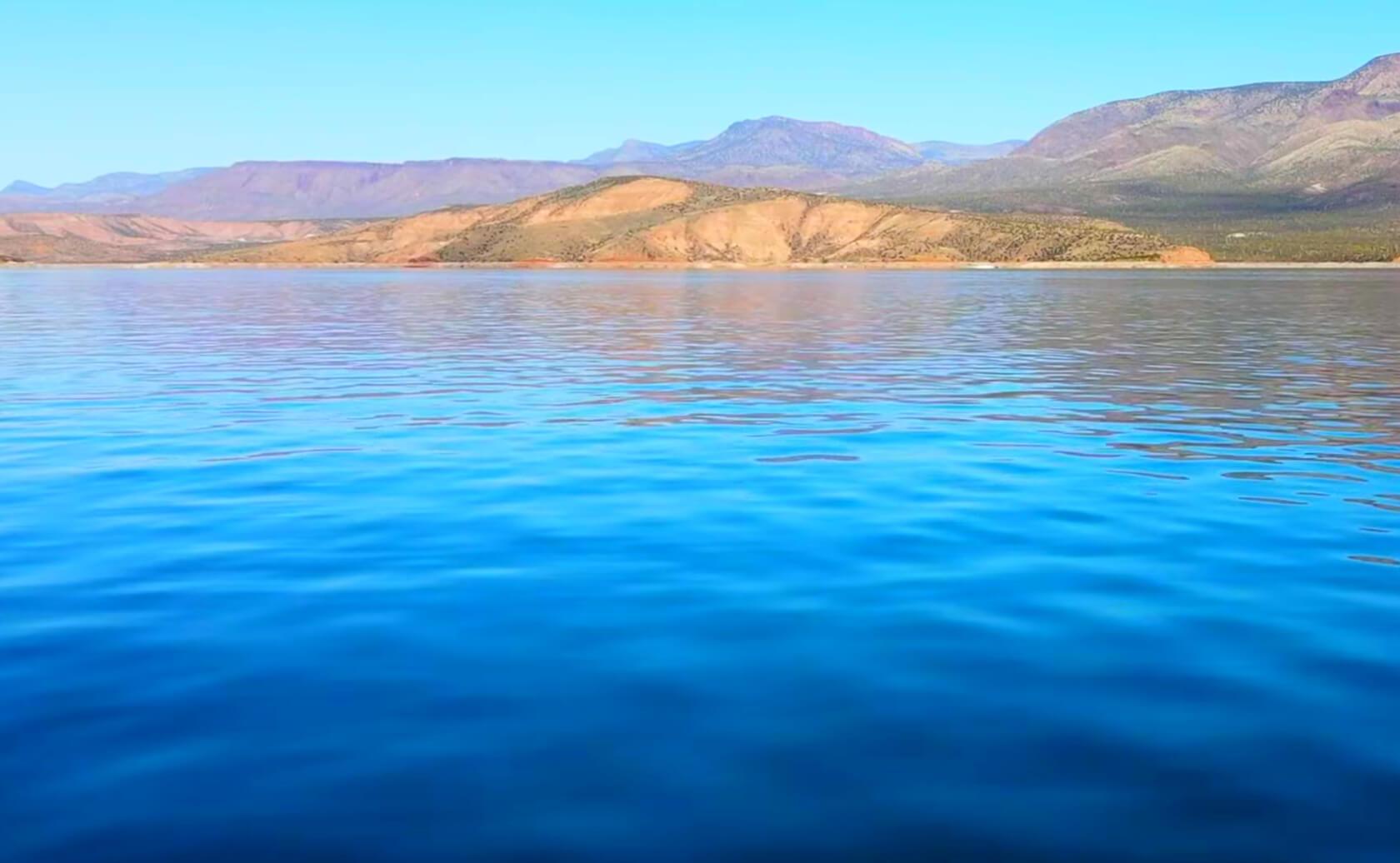 roosevelt-lake-fishing-guide-report-az-06
