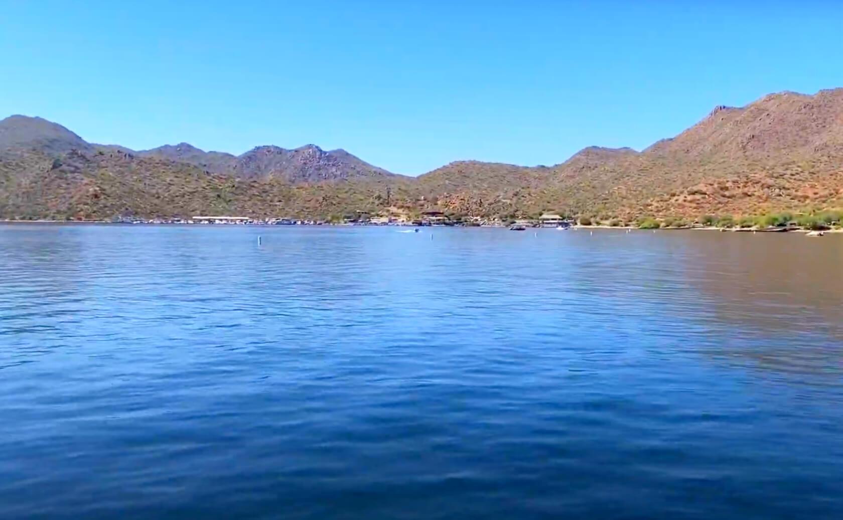 saguaro-lake-fishing-guide-report-az-01