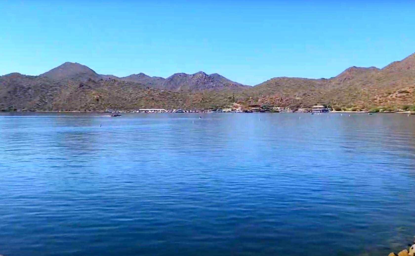saguaro-lake-fishing-guide-report-az-02