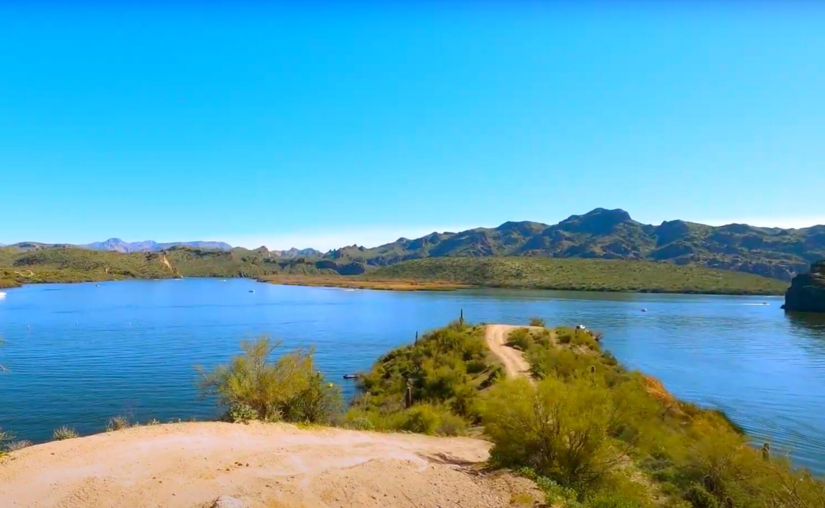 saguaro-lake-fishing-guide-report-az-03