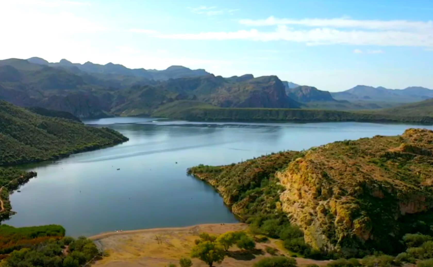 saguaro-lake-fishing-guide-report-az-04