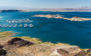 Lake-Mead-Fishing-Guides