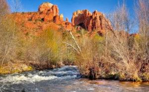 Oak-Creek-Canyon-fishing-guide-az