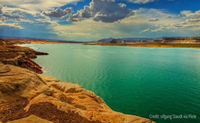 Lake-Powell-fishing-guide-williams-az Copy