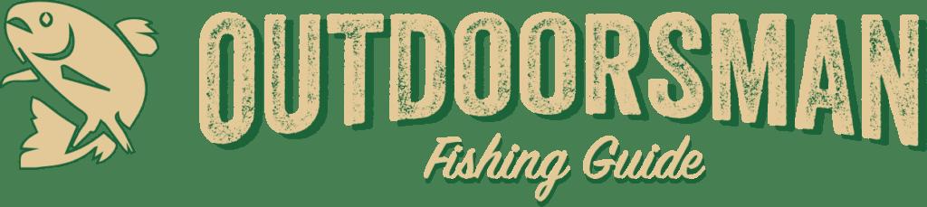 Fishing Lakes Guides & Fishing Reports