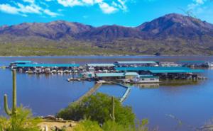 Bartlett-Lake-Fishing-Guide
