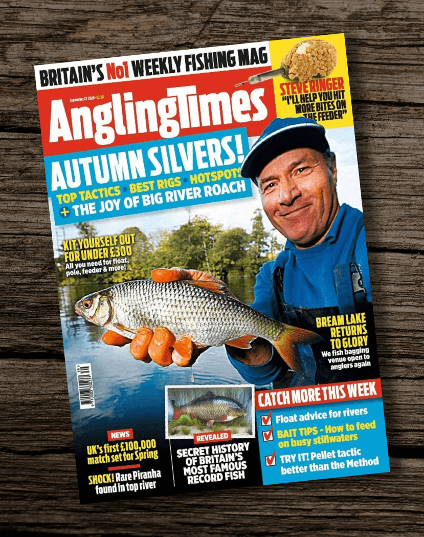 Best-Fishing-Magazines-Angling-Times
