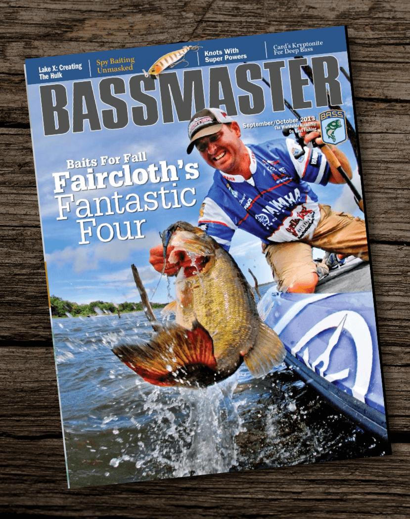 Best-Fishing-Magazines-Bass-Master-2