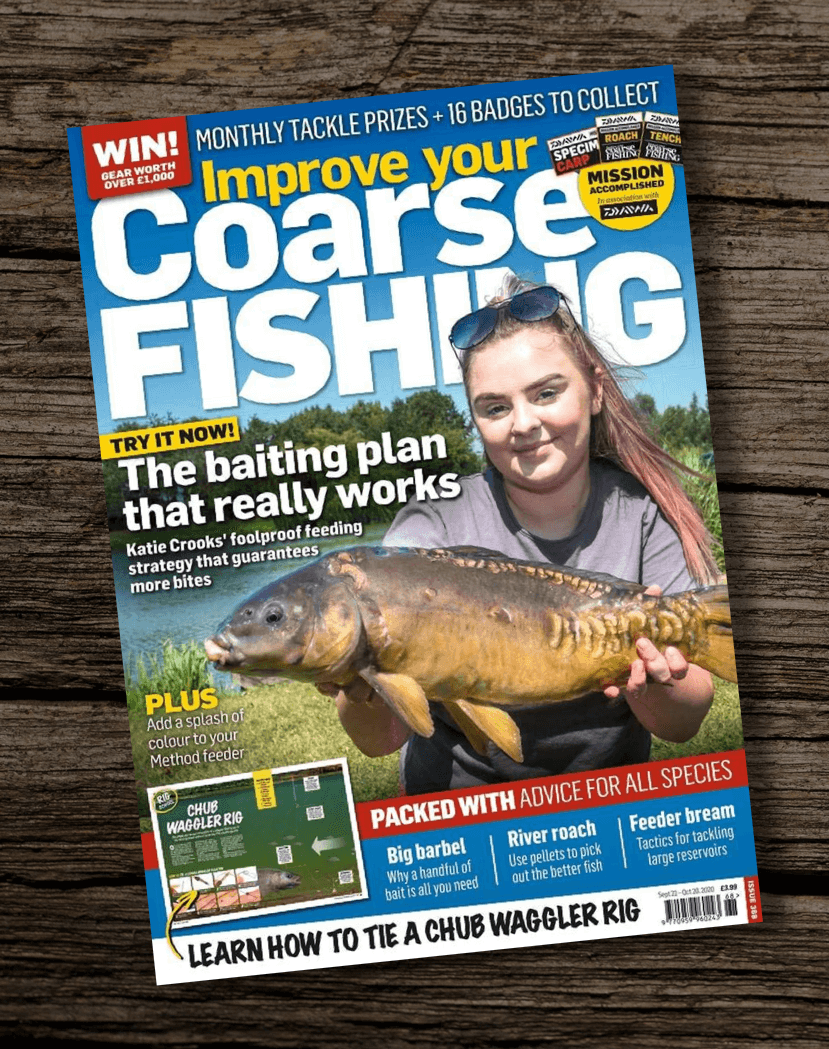 Best-Fishing-Magazines-Course-Fishing