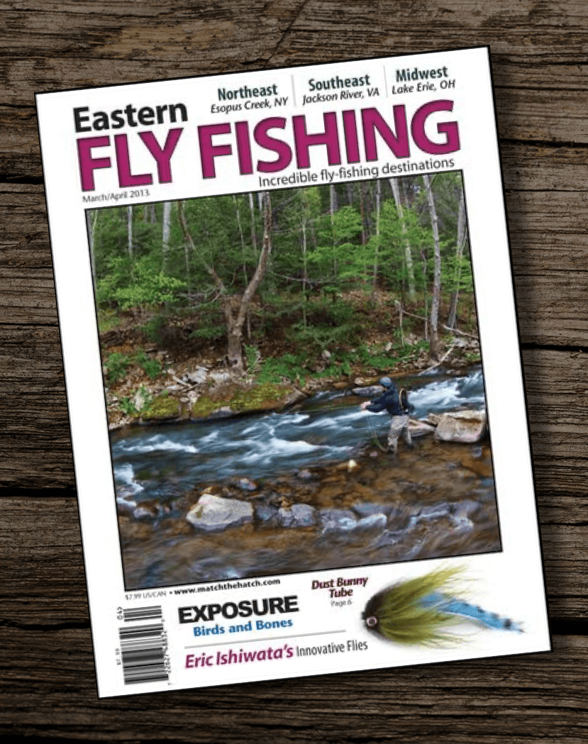 Best-Fishing-Magazines-Eastern-Fly-Fishing