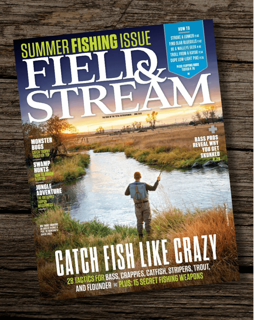 Best-Fishing-Magazines-Field-and-Stream