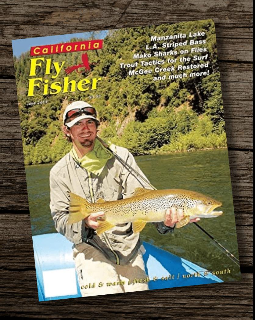 Best-Fishing-Magazines-Fly-Fisherman-2 Copy