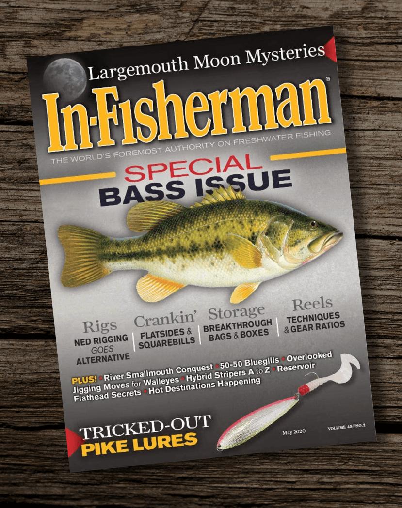 Best-Fishing-Magazines-In-fisherman