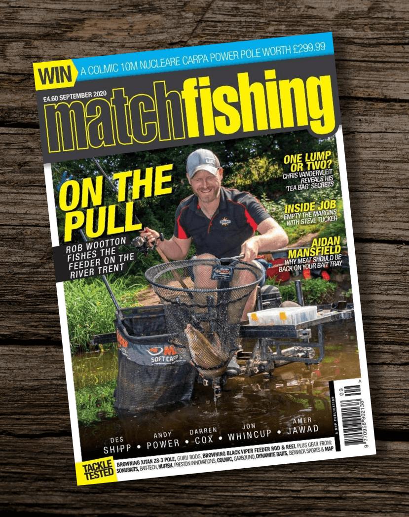 Best-Fishing-Magazines-Match-Fishing
