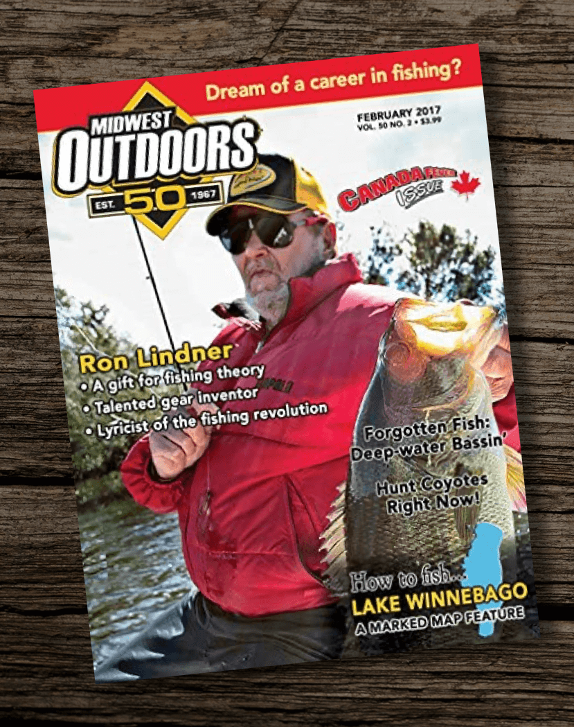 Best-Fishing-Magazines-Midwest-Outdoors