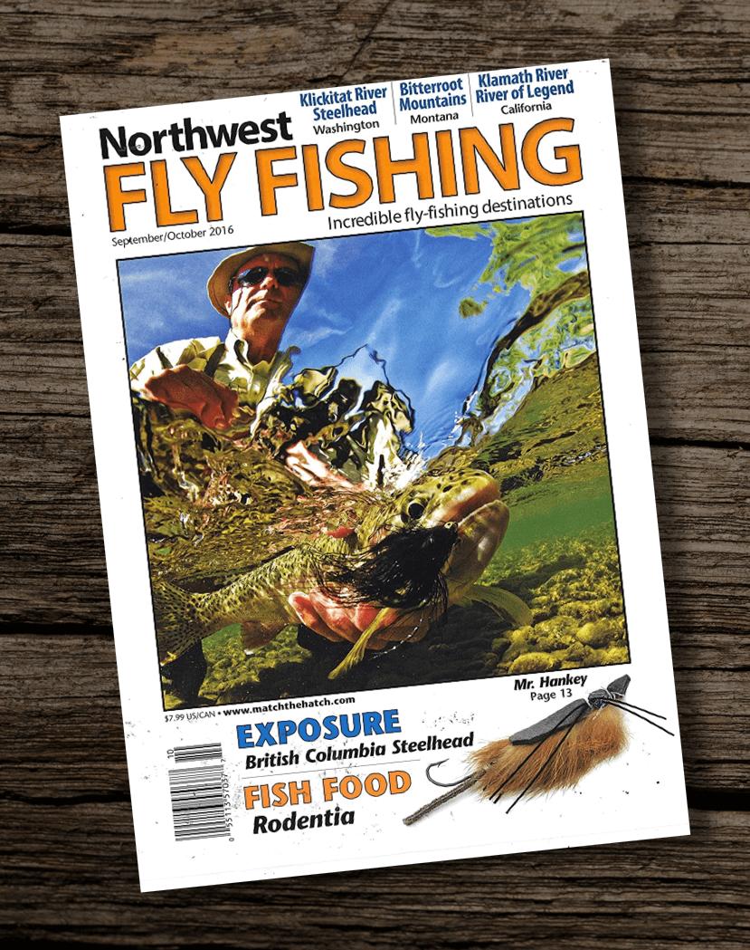 Best-Fishing-Magazines-Northwestern-Fly-Fishing