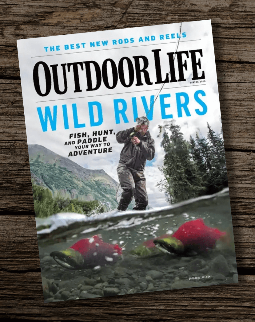 Best-Fishing-Magazines-Outdoor-Life
