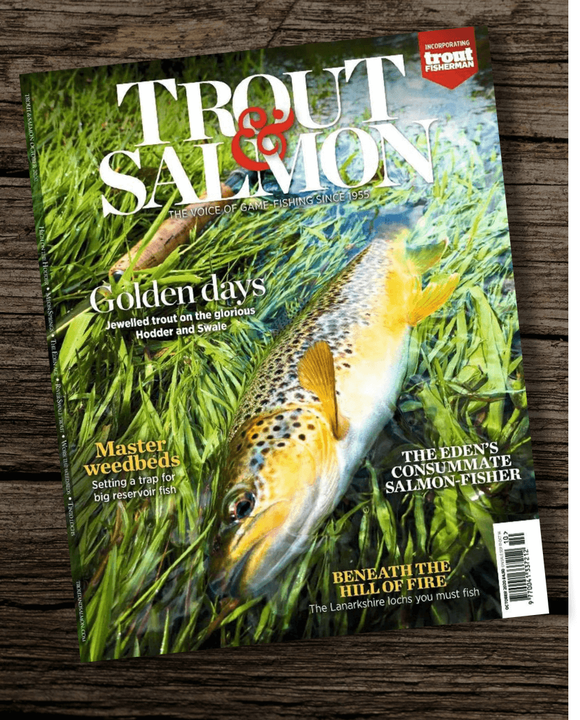 Best-Fishing-Magazines-Trout-and-Salmon