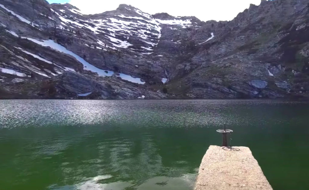 Angel-Lake-NV-Fishing-Guide-01-1