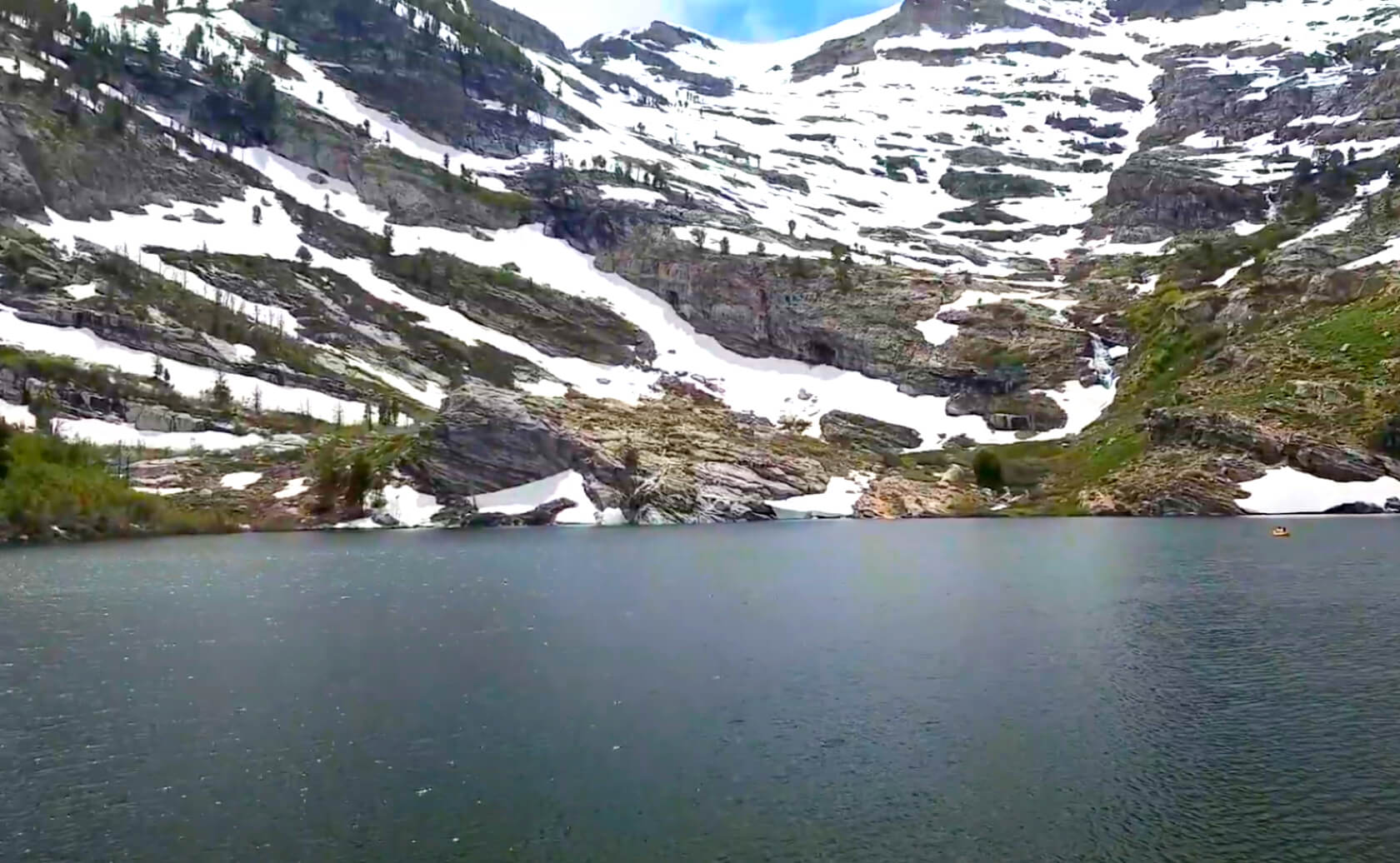 Angel-Lake-NV-Fishing-Guide-02-1