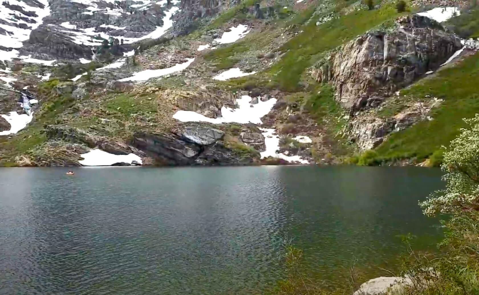 Angel-Lake-NV-Fishing-Guide-03-1