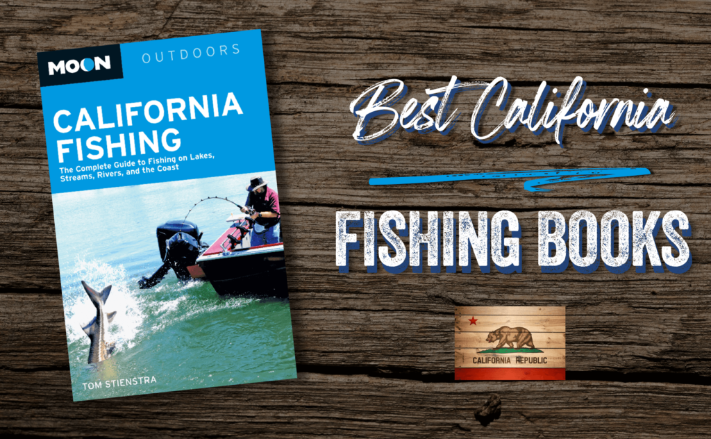 Best-Fishing-Books-Guides-in-California